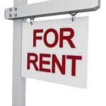 rent-sign-150x150 1
