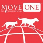 Move One Pet Transportation