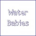 Water-Babies-150x150