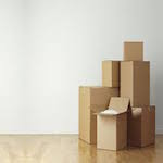 moving tips 08_2015