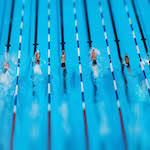 Day 4 Prelims 2012 Olympic Trials