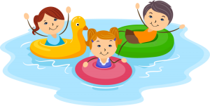 swimming_clipart