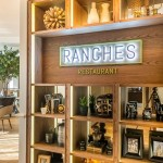 Ranches Restaurant LR 3