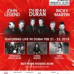 concert2018-expat echo dubai