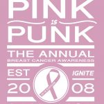Pink_is_Punk_2018-a